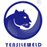 China's Best Welding Consumables Production Supplier