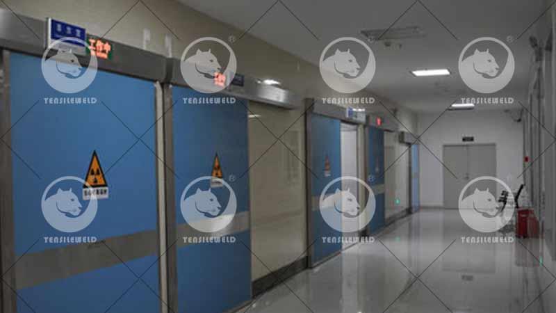 lead-door